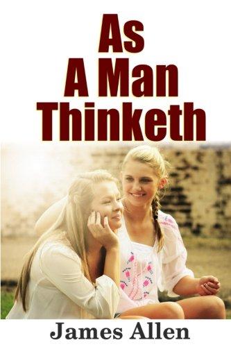 Man Thinketh Strangest Secret Library
