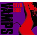 DEVIL SIDE(DVD付)