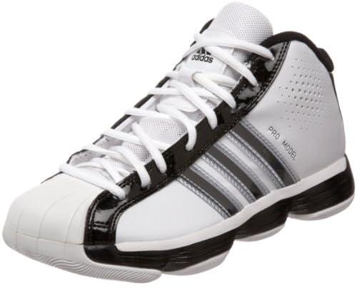 adidas Zapatillas de Baloncesto para Pro Model 2010 Women (runni ...