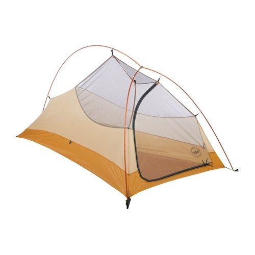 big agnes fly creek ul3 - 6