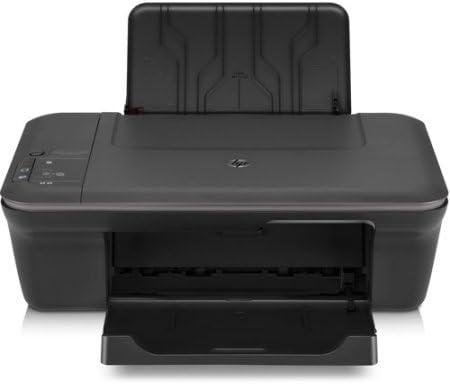 Amazon.com: HP Deskjet 1056 All-in-One Printer -- Print/Scan ...