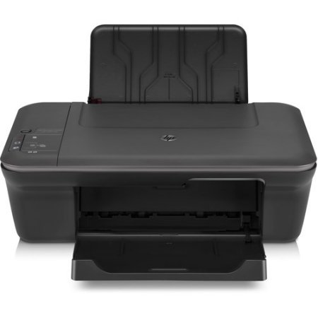 HP Deskjet 1056 All-in-One Printer - J410a - Impresora ...
