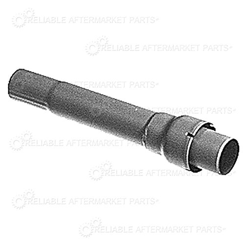 D0NN5B255C New Ford New Holland Tractor Inlet Adapter Pipe 2000 3500 4000 (New Inlet Adapter)