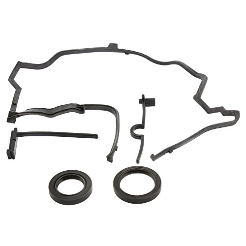 AISIN SKH-002 Engine Timing Cover Seal Kit ()