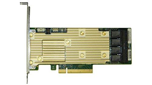 Intel Corp. Rsp3td160f Raid Adapter Rsp3td160f