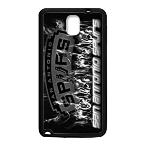 SVF san antonio spurs Phone Case for Samsung Galaxy Note3