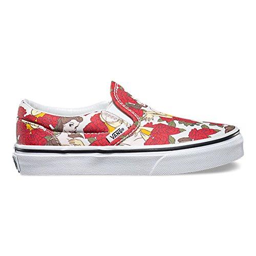 scarpe disney donna vans