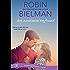 Her Accidental Boyfriend: A Secret Wishes Novel