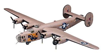 Hasegawa 1/72 B-24D Liberator