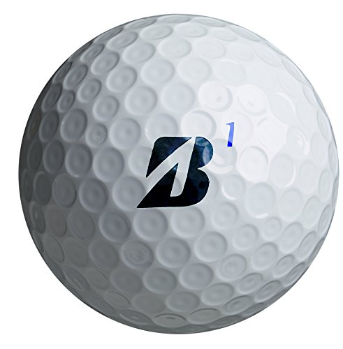 Bridgestone Tour B330-S 2016 Golf Ball One Dozen