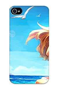 0b680e87168 Kagura Tennouzu Speed Grapher Awesome High Quality Iphone 6 4.7 Case Skin/perfect Gift For Christmas Day