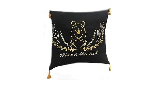 Primark Winnie The Pooh - Cojín de Almohada, diseño de ...