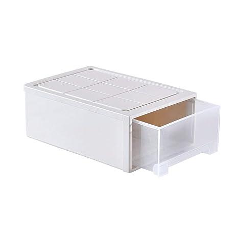 Amazon.com: ZHAOSHUNLI - Cajonera de almacenamiento y cajón ...