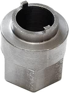 SW-Stahl conos de llave Daimler-Benz 10304L
