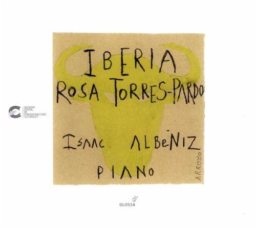 iberia-book-1-i-evocacion
