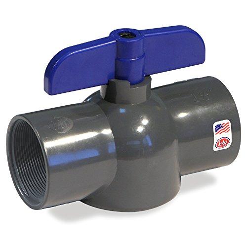 valve check kbi 2 inch - 9