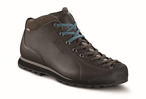 Dark Scarpa Basic Brown Mojito Mid tnApq