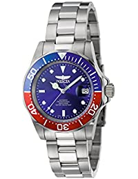 Men's 5053 Pro Diver Collection Automatic Watch