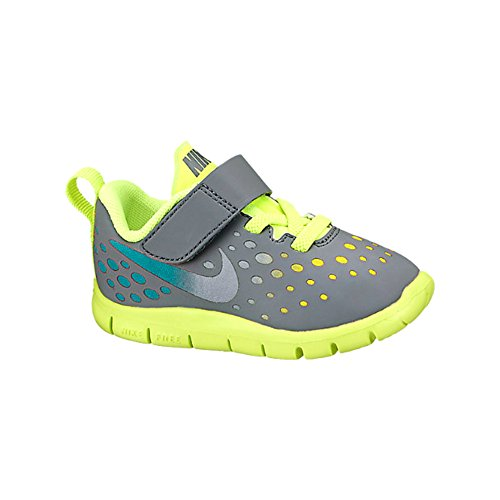 fa6010c449fe Nike Free Express Running Shoes Toddler BABY - Buy Online in Oman ...