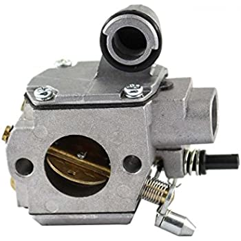 HE-22 Tillotson X Change Carburetor for Sthil MS361 replaces OEM 1135,120,0601