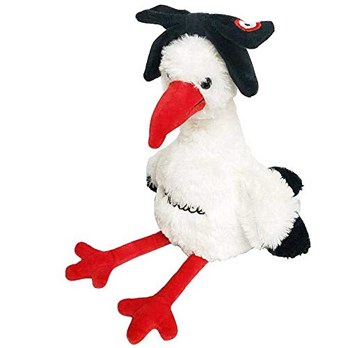 LIKESIDE Talking Chicken Repeats What You Say Stuffed Animal Electronic Plush Toy Kid -