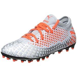 Articoli sportivi in offerta promozioni nike adidas diadora mizuno asics 41nae0InI8L. SS300