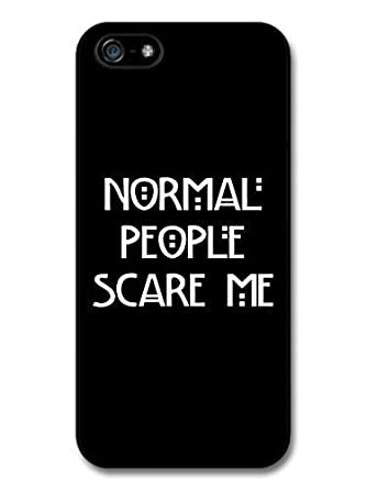 coque iphone 7 american horror story