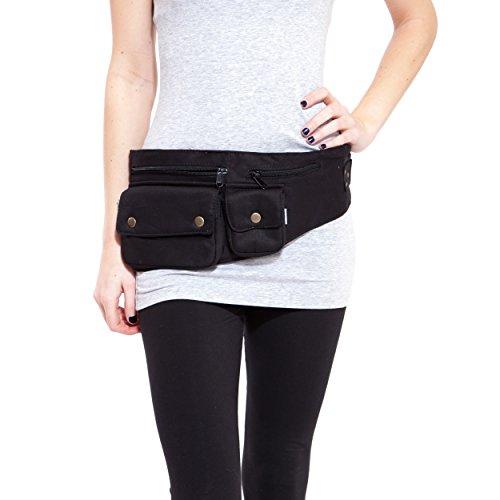 1 Hip Pocket - 2