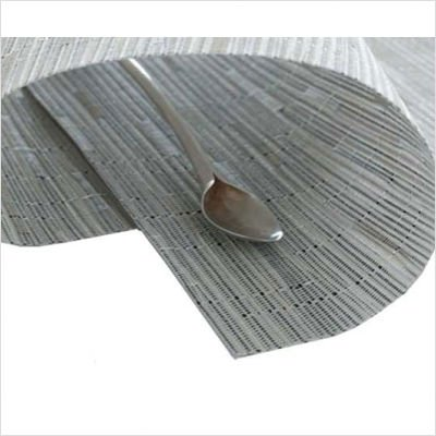 Chilewich Dune Bamboo Table Runner 0061-BAMB-DUNE