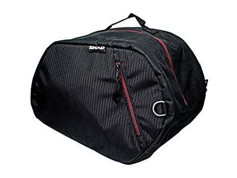 SHAD - X0IB36/214 : Bolsa interna 20L maletas laterales SH42: Amazon.es: Coche y moto