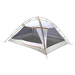 Mountain Hardwear Corners 3 Tent Humbolt One Size