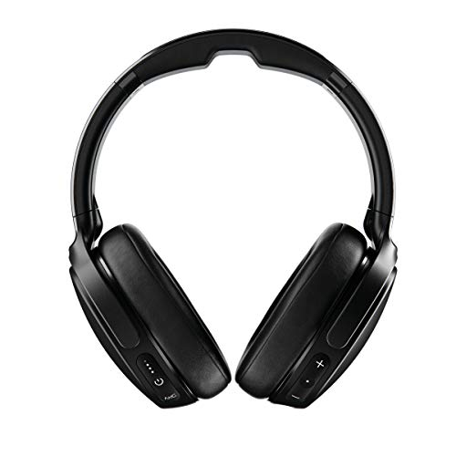 10 Best Skullcandy Noise Cancelling Headphones