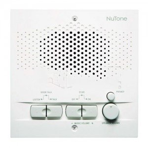 Nutone Cables - 5