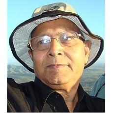 Dr. H. O. Srivastava