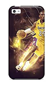 Defender Case With Nice Appearance (kobe Bryant) Case For HTC One M8 Cover
