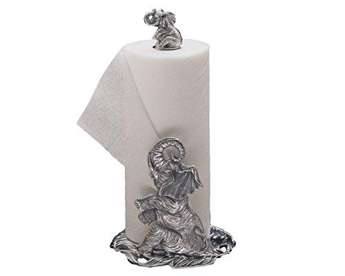 Arthur Court Elephant (Arthur Court Elephant Paper Towel)