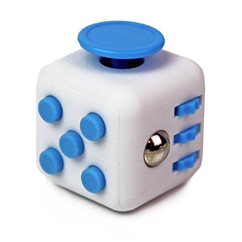 Fidget Cube Summit One Suitable