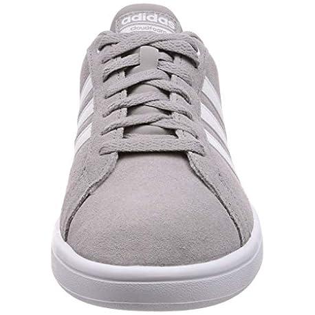 adidas Herren Cloudfoam Advantage Sneaker 2019