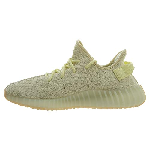 adidas Uomo adidas Sneaker Butter Sneaker Uomo Zqzwpp