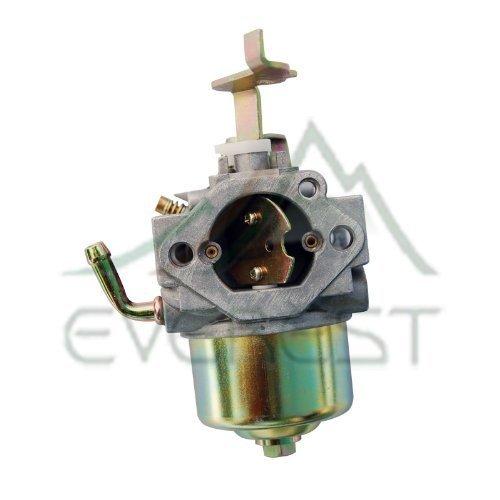 new-subaru-robin-ey28-ey-28-carburetor-carb-generator-gas-engine