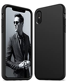 iphone x coque anker