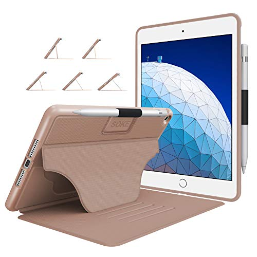 Soke Case - iPad Air 3 Case 10.5