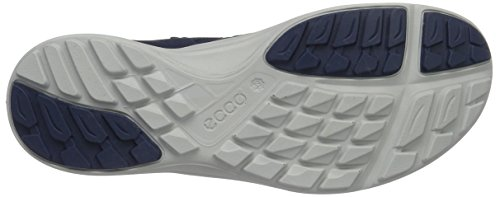 Marine Chaussures Multisport Terracruise Air Bleu Bton Pour Hommes Plein 58933true Ecco De qTqScFwarv