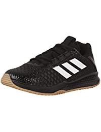 adidas Kids' RapidaTurf Training Shoes