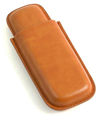 Cigar Cases -