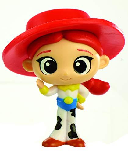 Disney Pixar Toy Story Mini Figures Assortment
