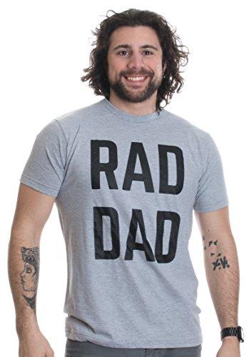 Dad Shirt - 5