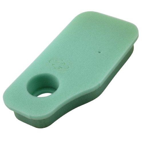- Briggs & Stratton 270843S Air Filter Foam Element