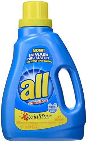 all-stainlifters-liquid-laundry-detergent-50-oz-original-scent