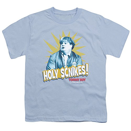 tommy-boy-comedy-buddy-movie-paramount-holy-schikes-big-boys-t-shirt-tee